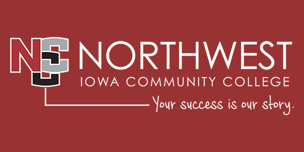 Northwest Iowa Community College home